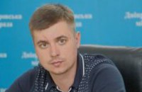 В Днепровском горсовете уволили очередного чиновника