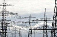 ДТЭК Днепровские электросети восстановил энергоснабжение пострадавших от грозы районов