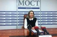 В Украине запустили услугу записи электронной подписи на ID-карту