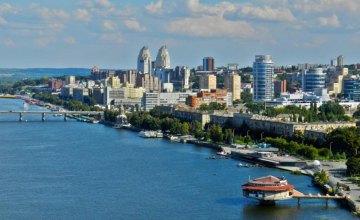 Город постепенно становится более удобным и комфортным: как изменился Днепр за последние 4 года