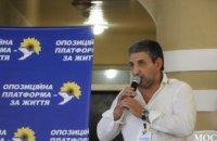 Во время информационной блокады ОПЗЖ мы должны проводить максимальное количество личных встреч с нашими сторонниками, - Айк Степанян