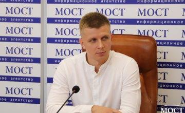 На рассмотрении в судах различных инстанций находится более 7 тыс. дел по искам налогоплательщиков, - ГУ ГНС в Днепропетровской области