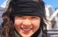 Руслана получила травму головы во время записи альбома