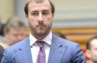 Со второй попытки ВР поддержала в первом чтении законопроект о кредитном реестре, - Сергей Рыбалка
