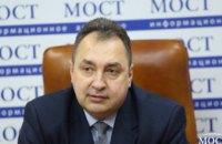 На Днепропетровщине на базе университета таможенных дел и финансов откроется военная кафедра