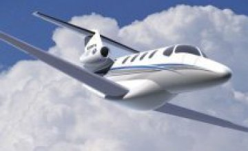 «Днеправиа» приватизируют: «ПриватБанк» готов купить авиакомпанию за 1,29 млрд. грн.