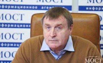 Пусть наступающий 2017-й станет Годом действия и реализаций самых важных, заветных и судьбоносных решений, - Леонид Шиман