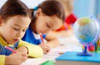 Сколько времени нужно первокласснику, чтобы адаптироваться к школе: советы психолога