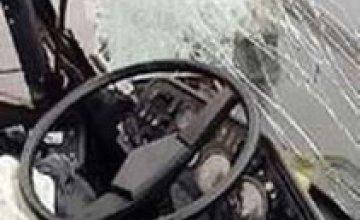 В Египте разбился автобус с украинскими туристами