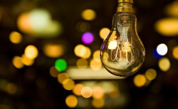 Где в Днепре на выходных не будет света,  в связи с плановыми работами (АДРЕСА)