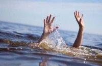 На Дніпропетровщині цього літа потонули 28 людей
