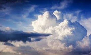 На этой неделе на Днепропетровщине ожидается до +30 градусов, - Гидрометцентр