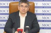 Александр Толубаев прокомментировал, не рано ли в Украине ослабляют карантин и дал прогнозы о дальнейшем развитии событий