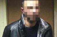 В Киеве местный житель обманул более 20 пенсионеров, выманивая у них деньги