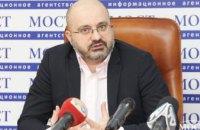 Днепр входит в первую десятку самых прозрачных городов Украины