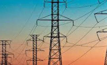 Систематические неуплаты за распределение электроэнергии ГП «ДНЕПР-ЗАПАДНЫЙ ДОНБАСС» угрожают стабильности водоснабжения 4 городов области