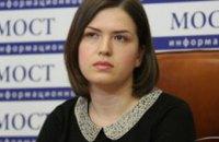 Днепропетровчанка Елена Бойцун примет участие в первом в истории Украины матче по прогрессивным шахматам