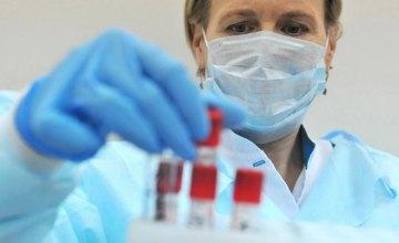 25 сентября на Днепропетровщине +225 заболевших коронавирусом