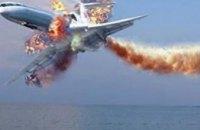 Россия потребовала $15 млн от Украины за сбитый самолет