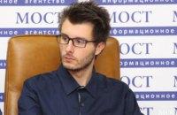 В Днепровском планетарии пройдет сеанс на французском от носителя языка