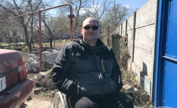 Помощь, которую оказывает Центр социальной ответственности, очень важна для нас, - представители «Лиги колясочников»