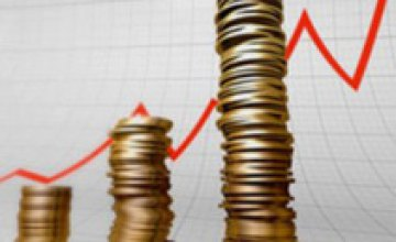 Украина войдет в пятерку лидеров Европы по инфляции