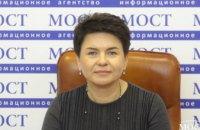 Итоги работы налоговой службы Днепропетровской области за 2020 год