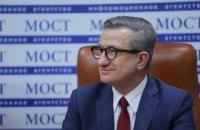 Сергей Тарута об освобождении Мариуполя: Город был главным центром проекта «Малороссия»