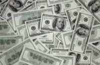 Количество миллионеров в Днепропетровской области в 2007 году выросло на 27%