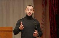 Задача фракции Радикальной партии - создать стимулы, чтобы молодёжь оставалась работать в Украине, - Сергей Рыбалка
