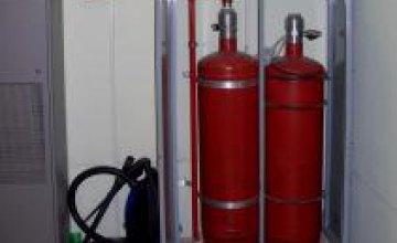 Кабмин рекомендует НКРЭ ежемесячно повышать цены на газ для населения на 3-5% с мая