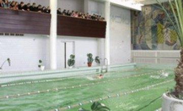 Строили водоводы, ремонтировали школы, детсады, Дома культуры: в Верхнеднепровском районе за последний год воплотили почти 20 со