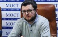 В Днепр поступил боец из зоны АТО с обморожениями стоп и кистей, - Игорь Йовенко
