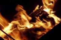 Налоговая милиция сожгла 22 млн. акцизных марок