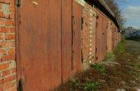 В Кривом Роге в гараже убили мужчину: на теле обнаружили 11 колото-резаных ран