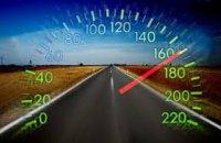 Изменения в ПДД: приоритет на перекрестках с круговым движением отдается водителям автомобилей, которые находятся на «кольце»