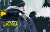 Милиция: во время новогодних праздников в Днепропетровске произошло 1 убийство