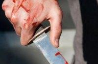 В Киеве банковский кредит привел к смерти мужчины