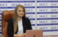 Отдали на аутсерсинг и откуп влиятельным людям:  Светлана Крюкова о попытке закрытия оппозиционных партий в Украине