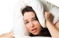 Хто у Дніпрі найбільше заважає мешканцям спати, та яке покарання за це на них чекає