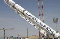 26 февраля состоялся 2-й старт ракеты-носителя «Зенит-3SLБ»