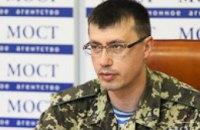 Более 2 тыс. военнообязанных Днепропетровской области призовут на сборы