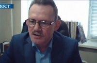 Экономический эксперт о ситуации в Украине: рынок труда «переломан», за период карантина безработица возросла на 12%