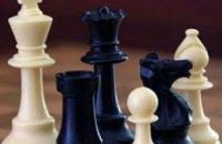 В Днепропетровской области проходит более 50-ти шахматных турниров и чемпионатов