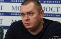 Принятый Закон о местных выборах снизит уровень противостояния между кандидатами, - Виктор Пащенко