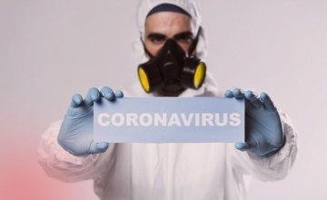 В Украине зафиксировано 145 случаев коронавирусной болезни COVID-19