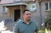 Никто не имеет права, ни под каким предлогом лишить граждан воспользоваться их правами перезагрузки власти, - Дмитрий Щербатов о переносе выборов