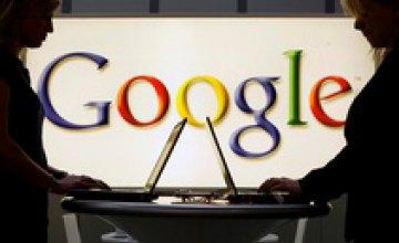 Робот от Google пошел в лес на самостоятельную прогулку (ВИДЕО)