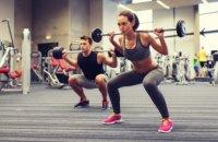Откроются ли фитнес-центры с 1 июня в Днепре?