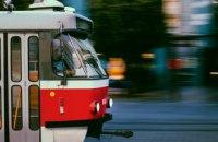 Второго сентября трамвай № 11 закончит свою работу раньше обычного